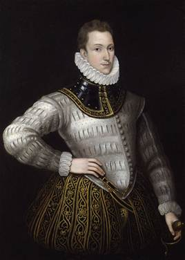 Description: http://upload.wikimedia.org/wikipedia/commons/thumb/f/f9/Sir_Philip_Sidney_from_NPG.jpg/640px-Sir_Philip_Sidney_from_NPG.jpg